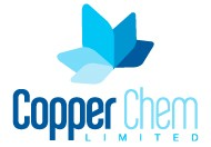 copperchem