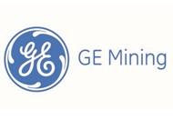 ge-mining